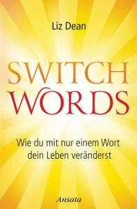 Switchwords PDF