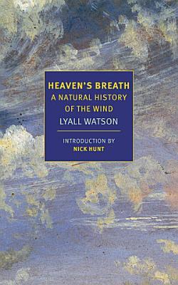 Heaven s Breath