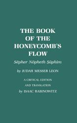 The Book of the Honeycomb s Flow PDF