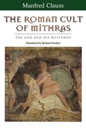 Roman Cult of Mithras