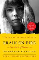 Brain on Fire PDF