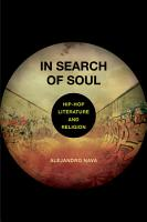In Search of Soul PDF