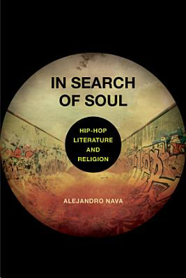 In Search of Soul
