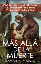 MAS ALLA DE LA MUERTE PDF