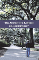 The Journey of a Lifetime PDF