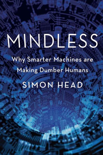 Download Mindless Book