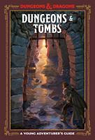 Dungeons   Tombs  Dungeons   Dragons  PDF