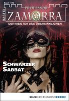 Professor Zamorra 1172   Horror Serie PDF