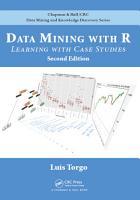 Data Mining with R PDF