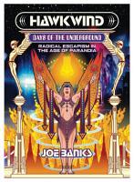 Hawkwind  Days of the Underground PDF