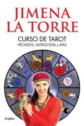 Curso de tarot: Hechizos, astrología y más