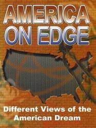 America On Edge Book PDF