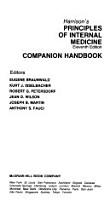 Harrison s Principles of Internal Medicine  Eleventh Edition PDF