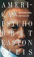 American psycho PDF