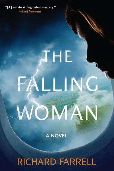 Download The Falling Woman Book
