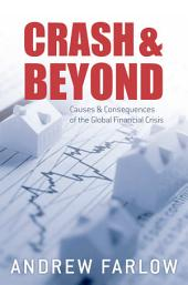 Crash and Beyond: Causes and Consequences of the Global Financial Crisis