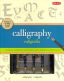 Calligraphy Kit PDF