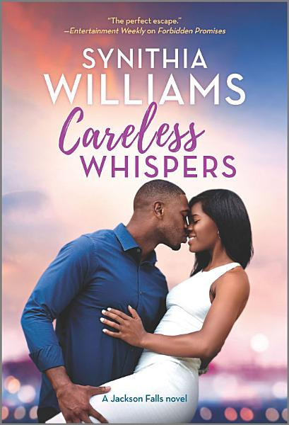 Download Careless Whispers Book