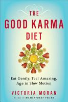The Good Karma Diet PDF