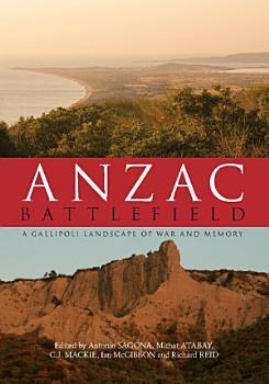 Anzac Battlefield PDF
