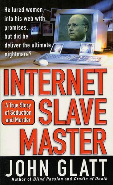 Internet Slave Master PDF