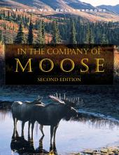 In the Company of Moose 2nd Edition