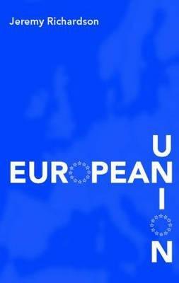 European Union PDF