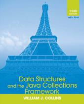 Data Structures and the Java Collections Framework, 3rd Edition