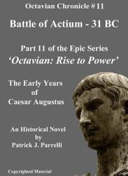 11 Battle of Actium   31 BC PDF