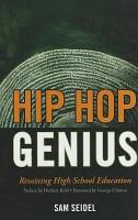 Hip Hop Genius PDF
