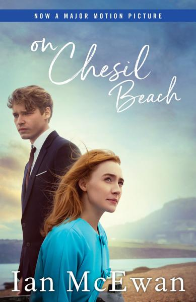 Download On Chesil Beach Book