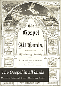 The Gospel in All Lands PDF
