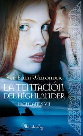 La tentación del Highlander