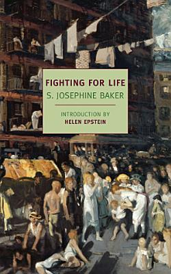 Fighting for Life PDF