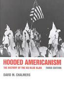 Hooded Americanism PDF