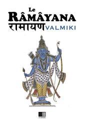 Le Râmâyana