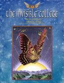 The Invisible College Magazine 8th Edition