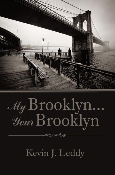 Download My Brooklyn       Your Brooklyn Book