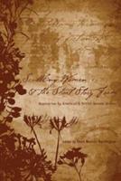 Scribbling Women   the Short Story Form PDF