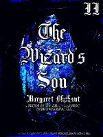 The Wizard s Son  Volume 2  of 3  PDF