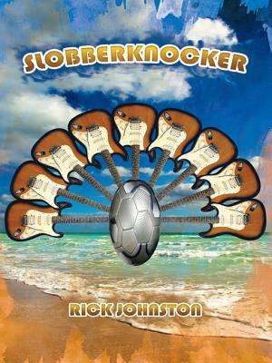 Slobberknocker