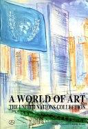 A World of Art PDF