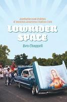 Lowrider Space PDF