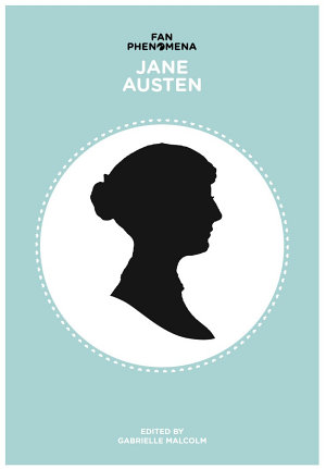 Fan Phenomena  Jane Austen