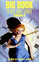 Big Book of Best Short Stories   Volume 6 PDF