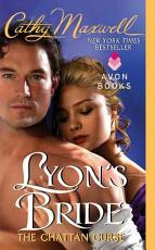 Lyon's Bride: The Chattan Curse