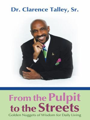 From the Pulpit to the Streets