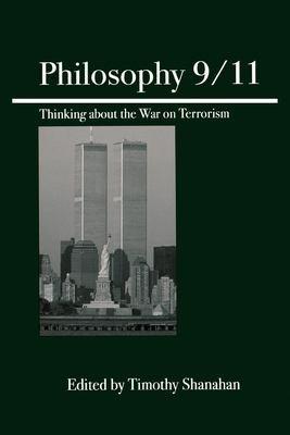 Philosophy 9 11 PDF