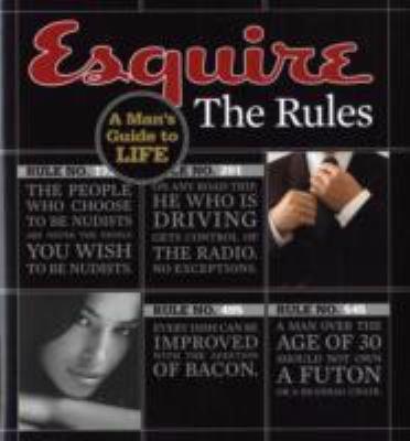 Download Esquire Book