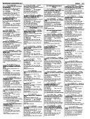 Latin America 25 000 PDF